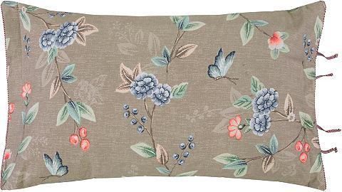 PIP STUDIO Декоративная подушка »Birdy&laqu...