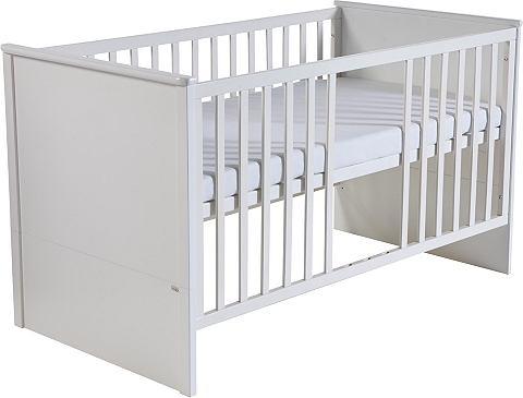 Кровать детская »Castello«...
