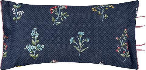 PIP STUDIO Декоративная подушка »Wonderland...