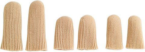WENKO Finger-& защита для пальцев компле...