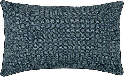 PIP STUDIO Декоративная подушка »Quilty Nig...