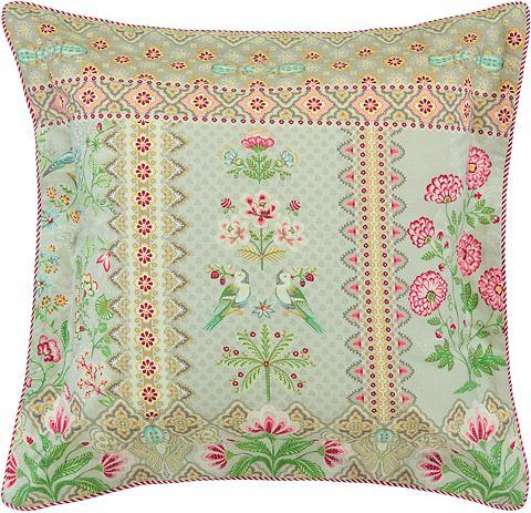 PIP STUDIO Декоративная подушка »Darjeeling...