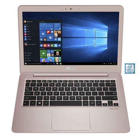 ASUS S330UA-EY029T ноутбук »Intel Cor...