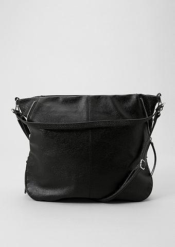 Große сумка сумка с Struktur-Det...