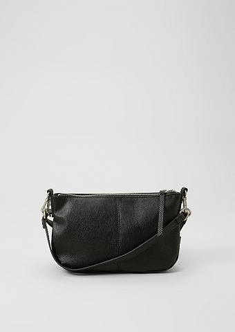 Небольшой сумка сумка с Struktur-Detai...