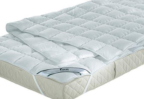 Одеяло для поверхности матраса F.A.N. ...