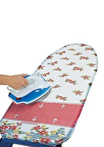 Покрытье для гладильной доски
