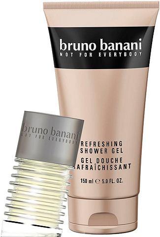 »Man« парфюмерный набор (2...