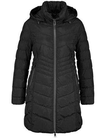 SAMOON Куртка для свободного времени »S...