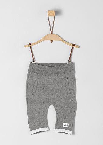 Брюки брюки из Felpa для Babys