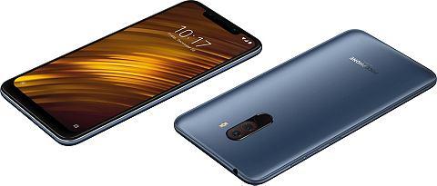 XIAOMI Pocophone F1 смартфон (157 cm / 62 Zol...