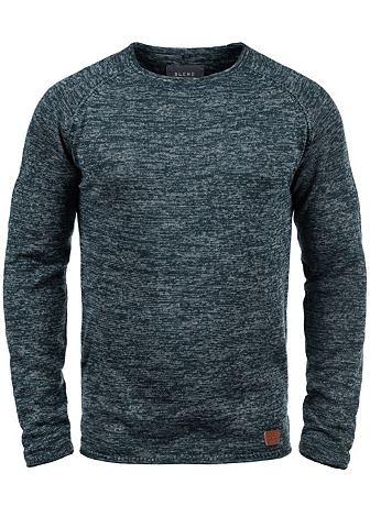 Трикотажный пуловер »Dan«