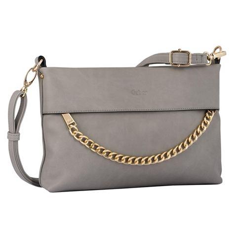 Клатч сумка »Aria«