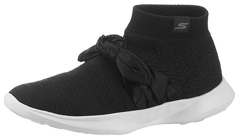 SKECHERS PERFORMANCE Slip-On кроссовки »Serene«...