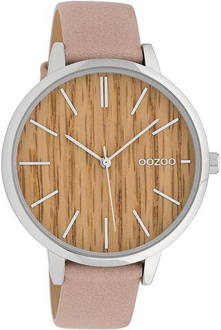Часы »C9746«