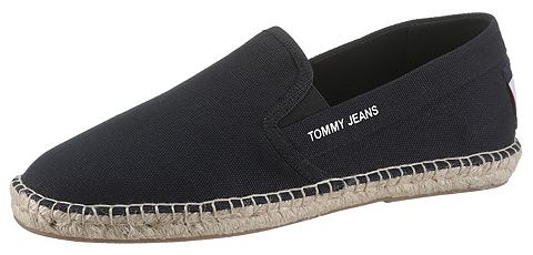 TOMMY JEANS TOMMY джинсы босоножки »TJ«...