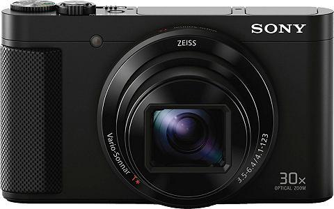 »DSC-HX80« Kompaktkamera (...
