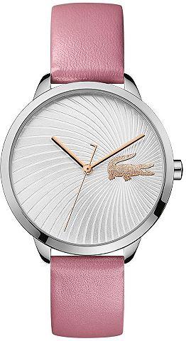 Часы »Lexi 2001057«