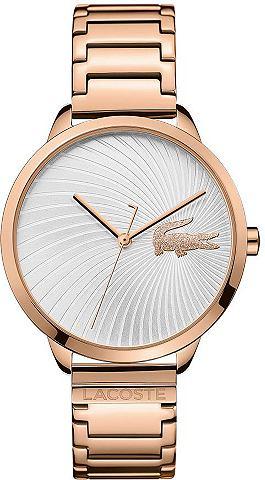 Часы »Lexi 2001060«