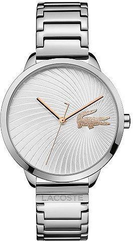 LACOSTE Часы »Lexi 2001059«