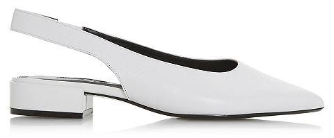 Туфли с открытой пяткой »Celene ...