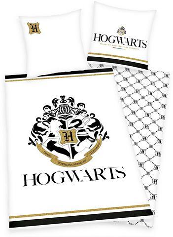 Постельное белье »Hogwarts&laquo...