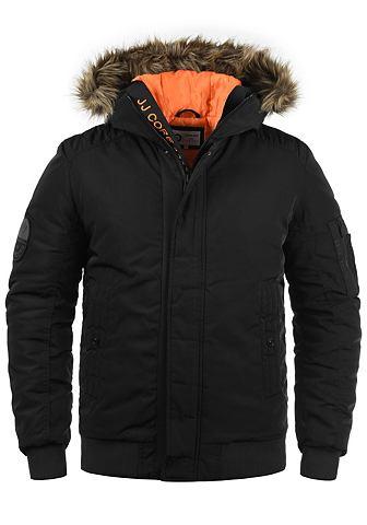Jack & Jones куртка зимняя »...