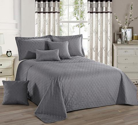 Покрывало на кровать »Premium&la...