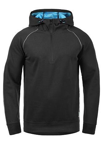 Пуловер с капюшоном спортивный »...