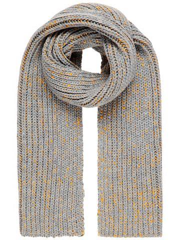 NAME IT Трикотажный шарф