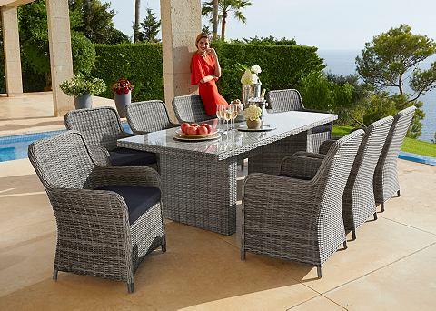 Садовая мебель »Florenz« 1...