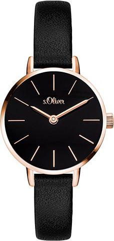 Часы »SO-3542-LQ«