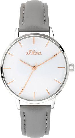 Часы »SO-3645-LQ«