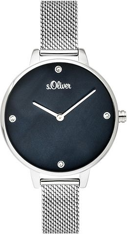 Часы »SO-3656-MQ«