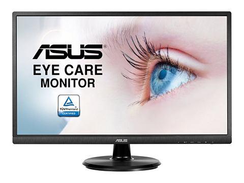 ASUS FHD monitor 605 cm (24 Zoll) 1920x1080...