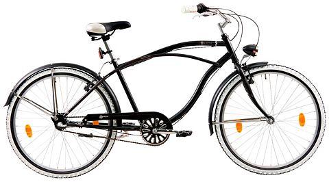 LEADER Велосипед »Baron« 26 Zoll ...