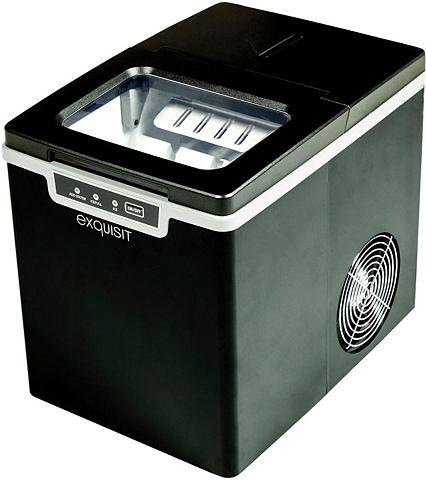 Льдогенератор EM 6001 sw