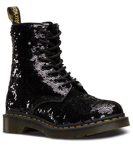 Ботинки со шнуровкой »1460&laquo...
