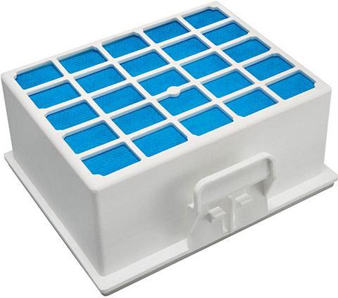 Фильтр вытяжной вентиляции UltraAllerg...
