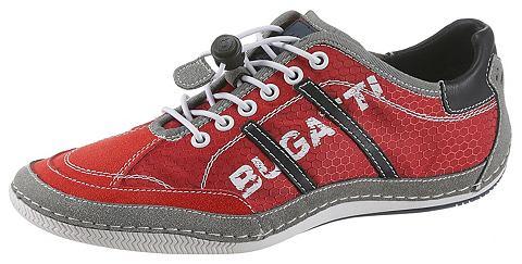 Туфли-слиперы »Canario«