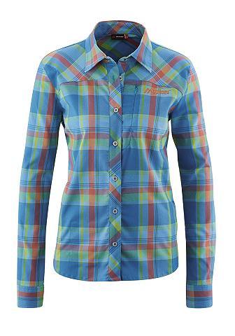 Блуза »Merta L/S«