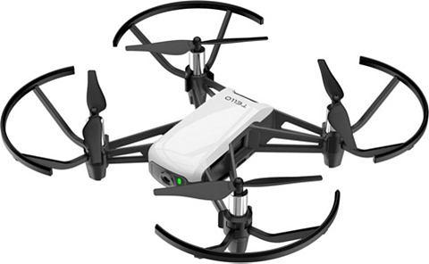 »Tello Boost Combo« Drohne...
