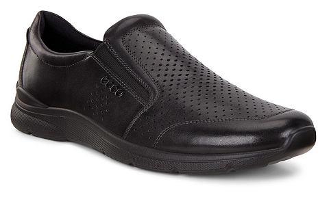 Туфли-слиперы »Irving«