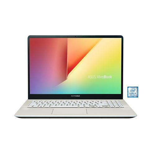 ASUS S530UF ноутбук »Intel Core i5 39...