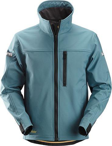SNICKERS WORKWEAR Куртка с теплой подкладкой Gr. S - XXL...