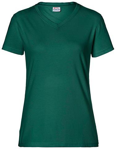 KÜBLER KÜBLER футболка для для женсщин G...