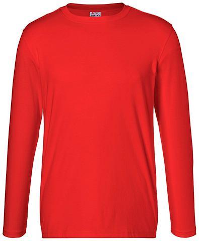 KÜBLER пуловер Gr. XS - 4XL