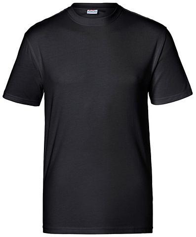 KÜBLER футболка Gr. XS - 5XL