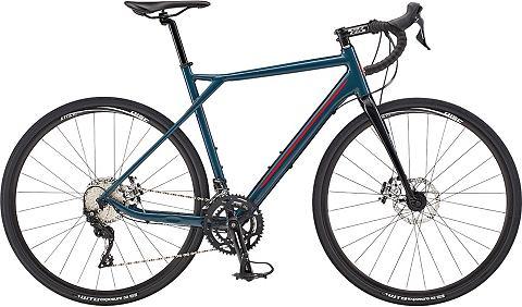 GT Велосипед гоночный »Grade Al Exp...