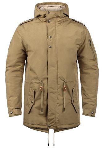 BLEND Куртка парка »Ebong«